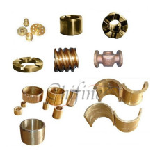 Customized Brass /Bronze /Copper Casting