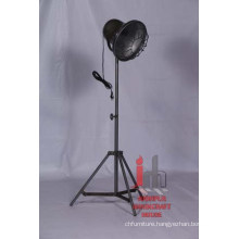 Design Iron Floor Lamp