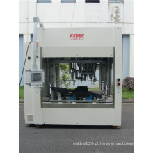 Máquina de solda ultra-sônica para IP