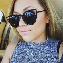 Promotion lunettes de soleil vente chaude 2017