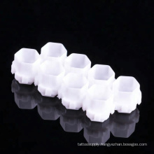 200pcs Hive Tattoo Pigments Ink Cup for tattoo supplies