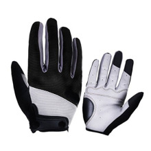 Wholesale shockproof  sports cycling gym gloves