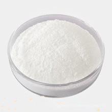 CAS 3238-40-2 Ácido Furan-2,5-dicarboxílico 99% Min Trade Assurance
