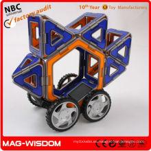 Otros juguetes educativos tipo de juguetes educativos