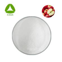 Apple Bark Extract Phlorizin Powder 98%