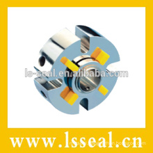 Mechanical seal Universal Cartridge Seal