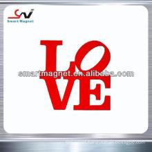 soft pvc fridge magnet pvc car magnet