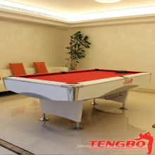 2014 best vente fanci jeux haute qualité TB-US001soccer table de billard