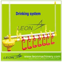 LEON Serie Wasserregler für Hühnertränkesystem zu verkaufen