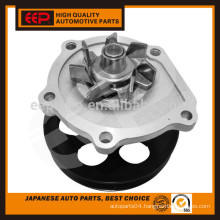 Auto Parts Water Pump for Toyota Tarcel Engine Parts 16110-19106