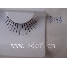 False Eyelash (B046)