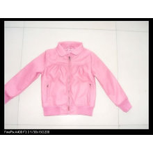 children cotton jacket