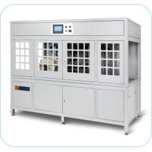 Machine à emballer complètement automatique de tuyau de lame de scie de Bpg-300fb (machine de tuyau de lame de scie)