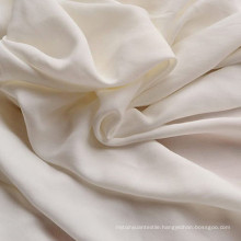100% Cotton Poplin Fabric Plain Solid Fabric