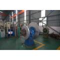 Tuyau d'eau froide en acier inoxydable SUS304 GB (Dn25 * 28.58)
