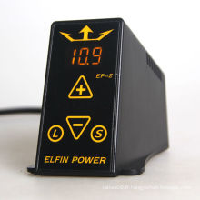 Le Hot Sals EP-2 Tattoo Power Supply
