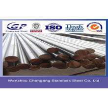 12mm Stainless Steel Rod / Round Bar 304 0Cr18Ni9 For Const