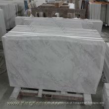Kingkongree acrílico vanitytop, tampo composto, bancada de pedra artificial