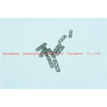 N210124272AA Composants d'alimentation Panasonic CM402