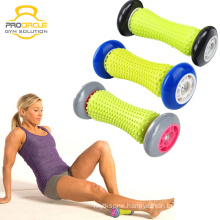 New Design Wholesale Acupressure Foot Massage Roller