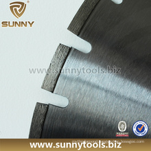 Diamond Circular Saw Blade for Cutting Granite (SY-DCSB-7)