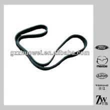 Mazda Auto Drive Gürtel / V-Ribbed Gürtel / Zahnriemen OEM 6PK1305