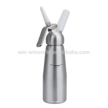 Wholesale 0.5 Pint Whipped Cream Dispenser Manufacturer