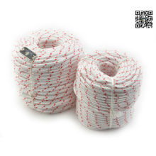 2014 Outdoor PP Climbing rope for Camping