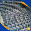 hot sale Stainless steel welded wire mesh panels