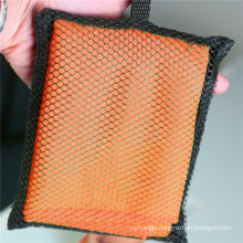 microfiber towel for Camping Gym Beach Bath Yoga Backpacking Fitness +Gift Bag&Carabiner