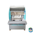 Factory price rubber usb flash drive printing machine