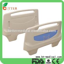 Роскошные принадлежности для больничной коляски