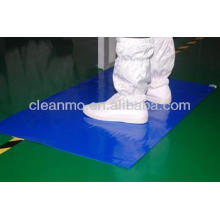 washable sticky mat, silicon washable carpet, washable carpet