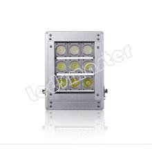 Umweltfreundliches LED-Anschlagtafel-Licht 90W