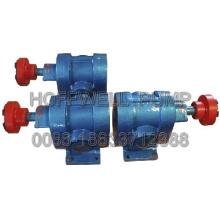 High Quality of 2CY HFO Pump