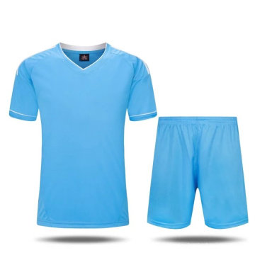 Молодежный футбол Джерси, Футбольная форма для детей Custom Молодежный футбол Джерси