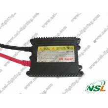 Автоматический тонкий балласт переменного тока 35 Вт 55 Вт (SLIM 2010)