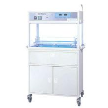 Neugeborene Bilirubin Phototherapie Krankenhausausrüstung