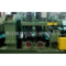 Машина для производства рулонной стали cz cz