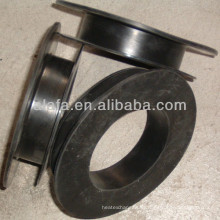 ring gasket for plate heat exchanger