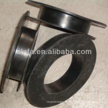 gaxeta do anel para o permutador de calor