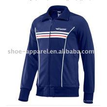 Обучение мужской спортивный костюм / Спортивная одежда