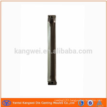 aluminum handle for furniture