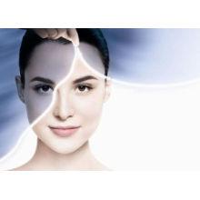 Kojic Acid Crystalline Powder 99%Min HPLC