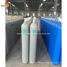 40liter Argon Gas Cylinder