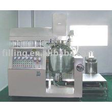 Machine à mélanger ZRJ-100L Cream Emulsion