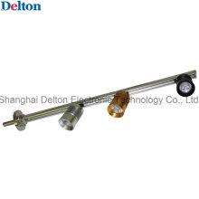 Cabinet and Showcase Lighting Use LED Showcase Light (DT-ZBD-001)