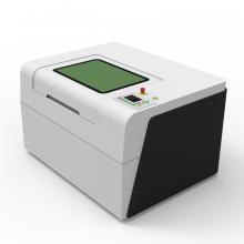 download de arquivos de gravação a laser