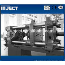 inject fuel injection pump calibration machine