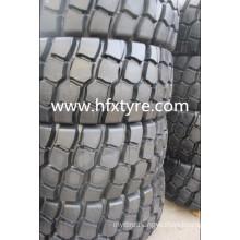 E4, 23.5r25 26.5r25 29.5r25 29.5r29 Hilo Bdts Radial OTR Tire